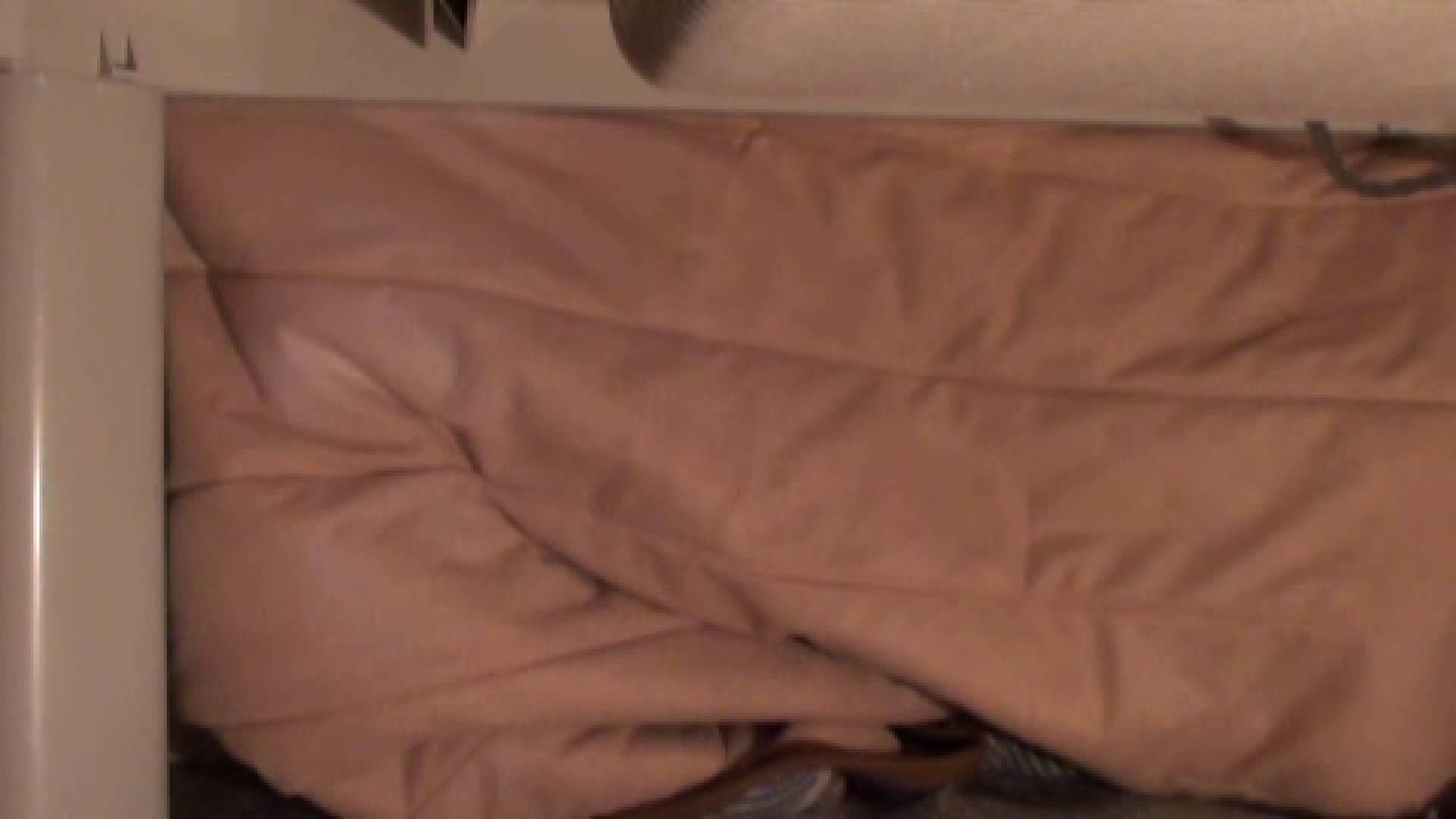 吹奏楽部。部室のコタツの中へ vol.09 美しいOLの裸体 オマンコ無修正動画無料 91pic 22