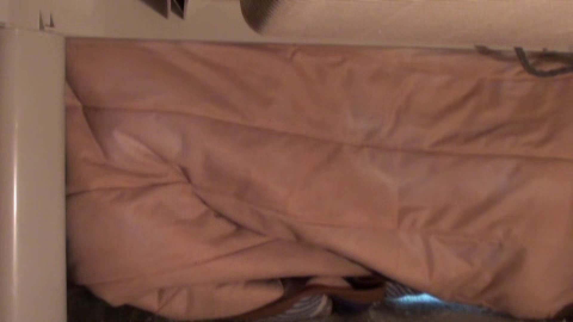 吹奏楽部。部室のコタツの中へ vol.09 着替え ぱこり動画紹介 91pic 91