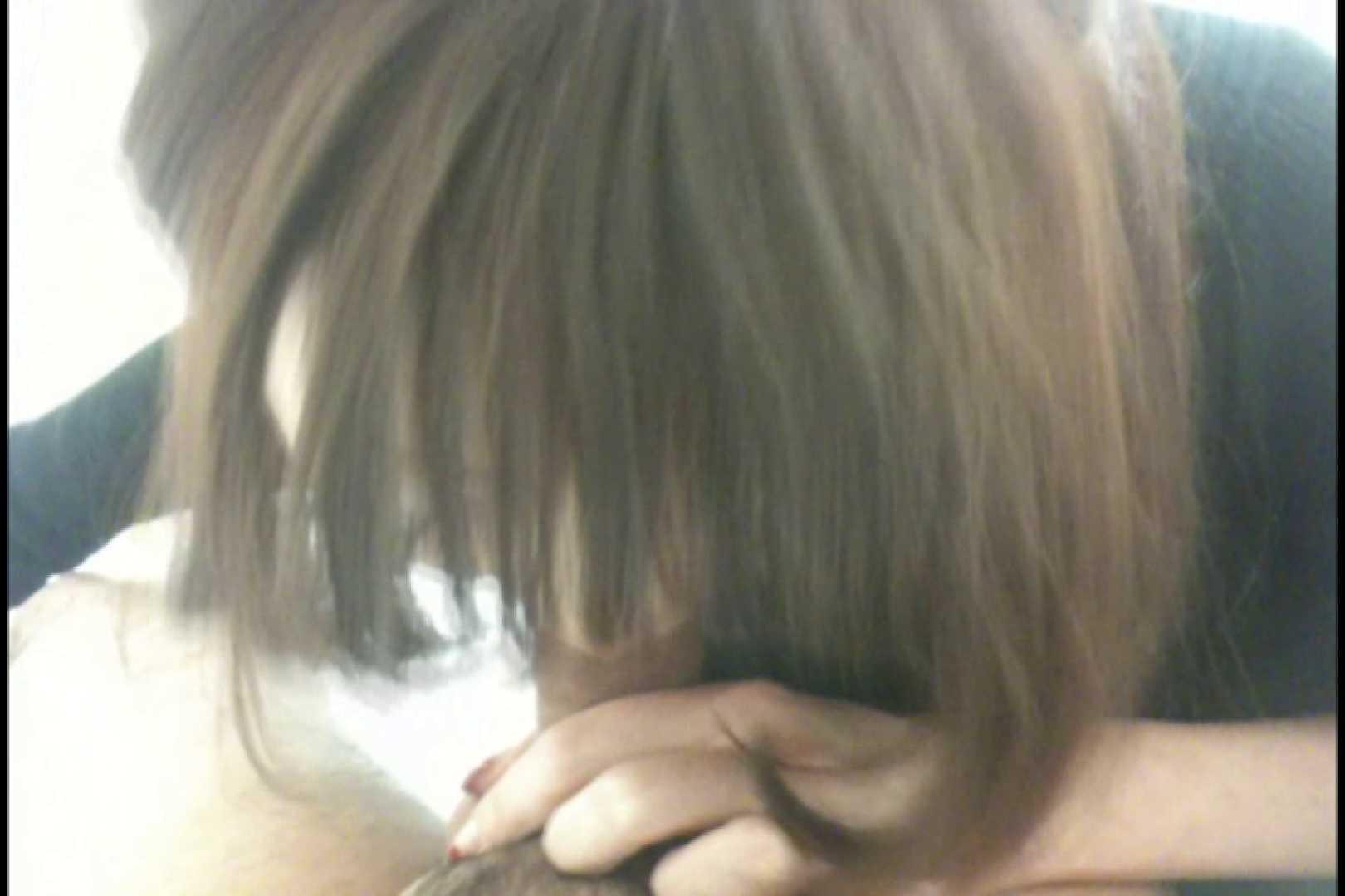 投稿!山下さんの闘病日記 病室でフェラ。 vol.03 投稿  81pic 3