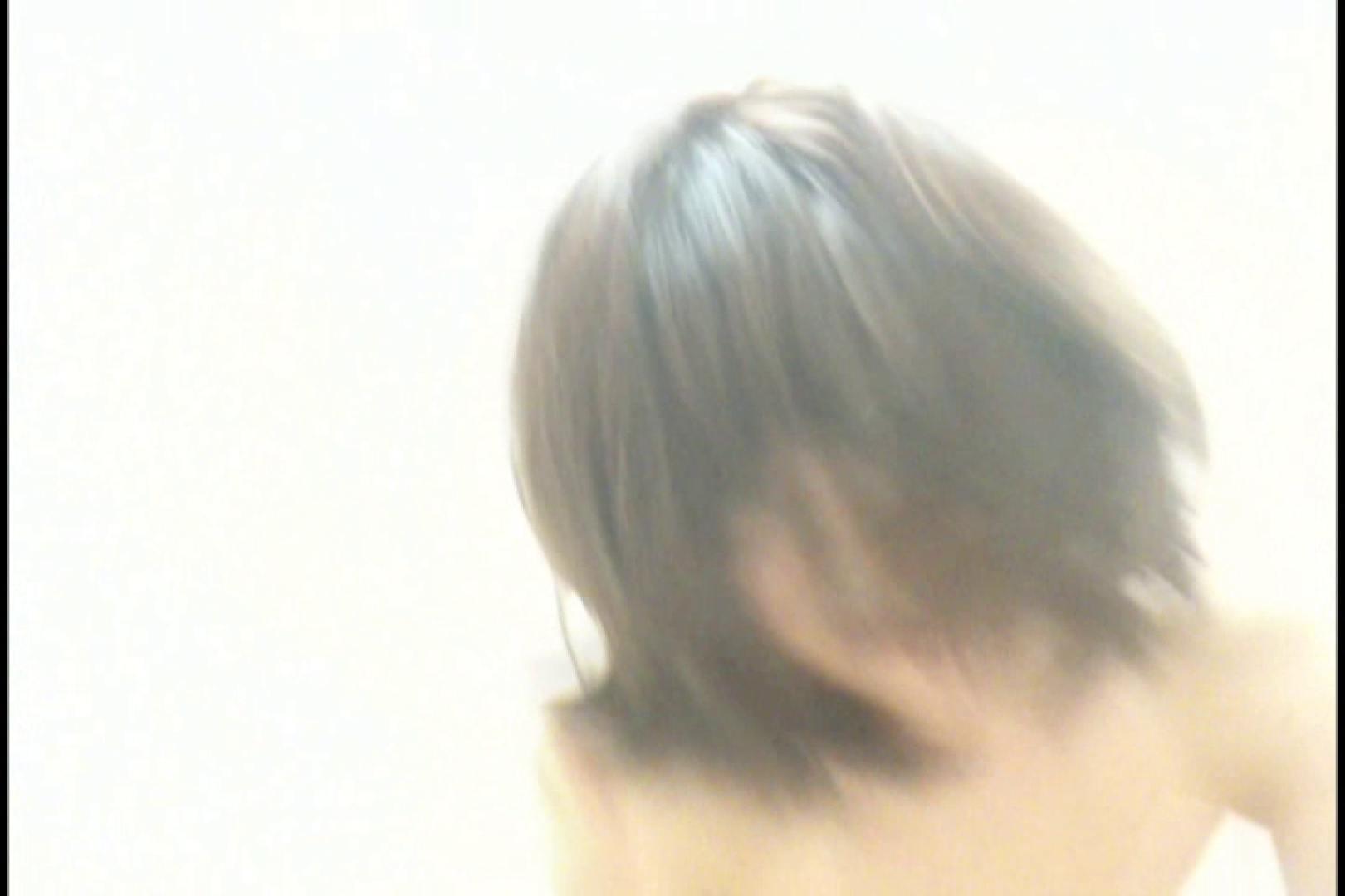 投稿!山下さんの闘病日記 病室でSEX vol.07 投稿  72pic 18