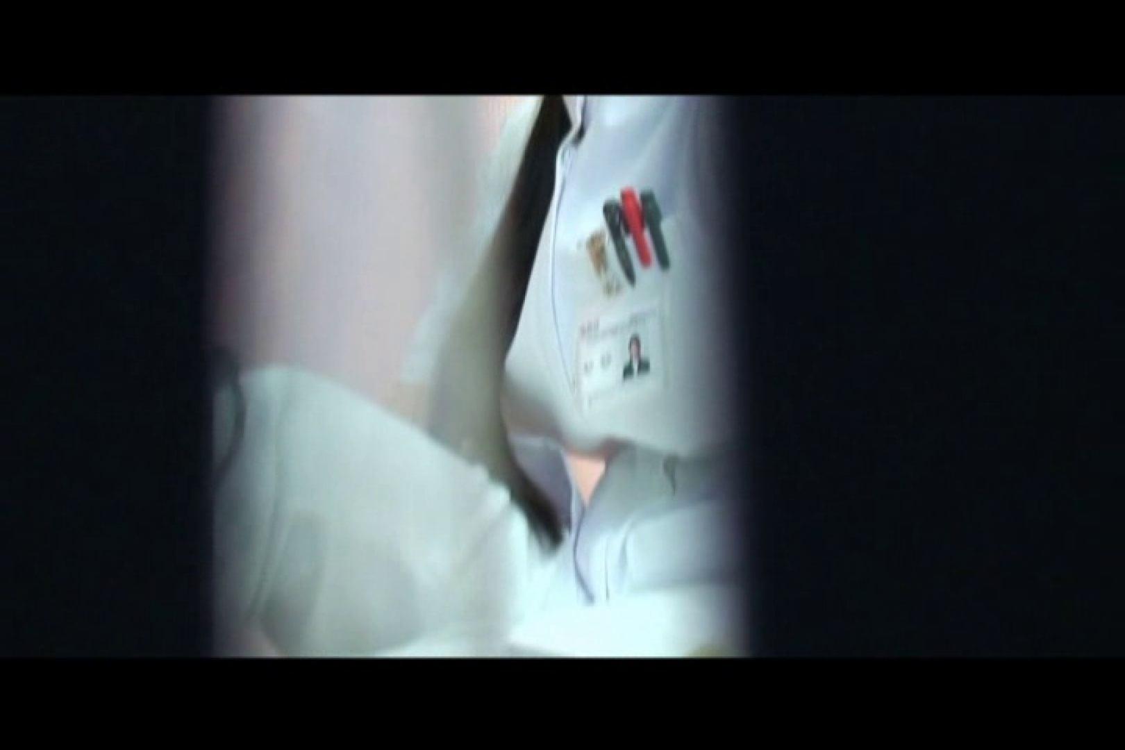 独占配信!無修正! 看護女子寮 vol.11 女子寮隠し撮り スケベ動画紹介 71pic 23