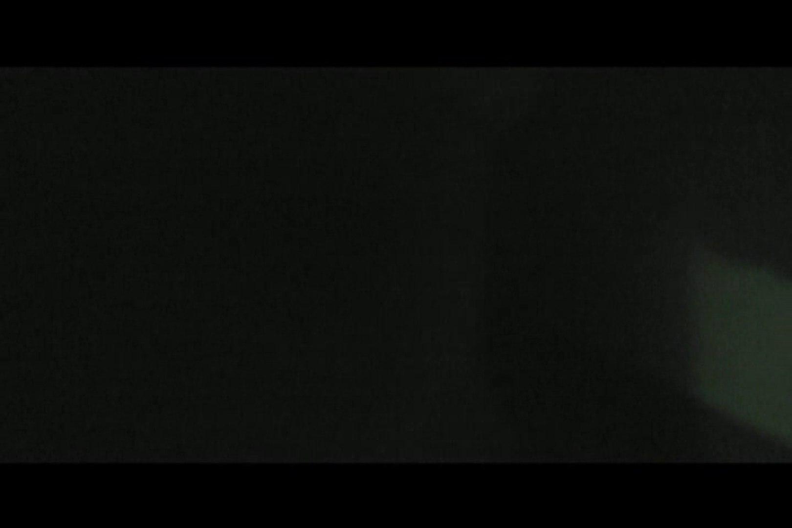 独占配信!無修正! 看護女子寮 vol.11 美しいOLの裸体 盗み撮り動画キャプチャ 71pic 42