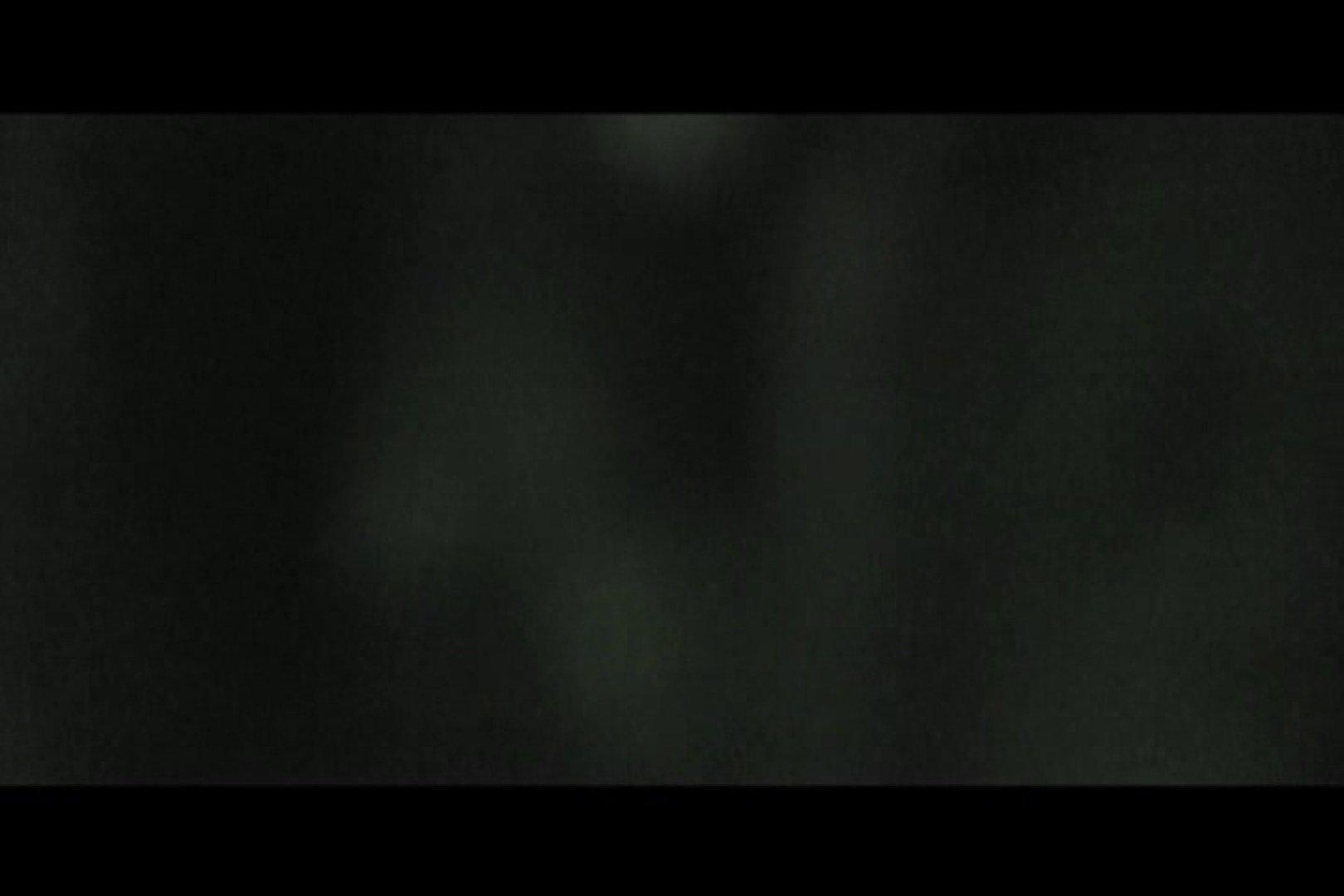 独占配信!無修正! 看護女子寮 vol.11 巨乳 アダルト動画キャプチャ 71pic 43