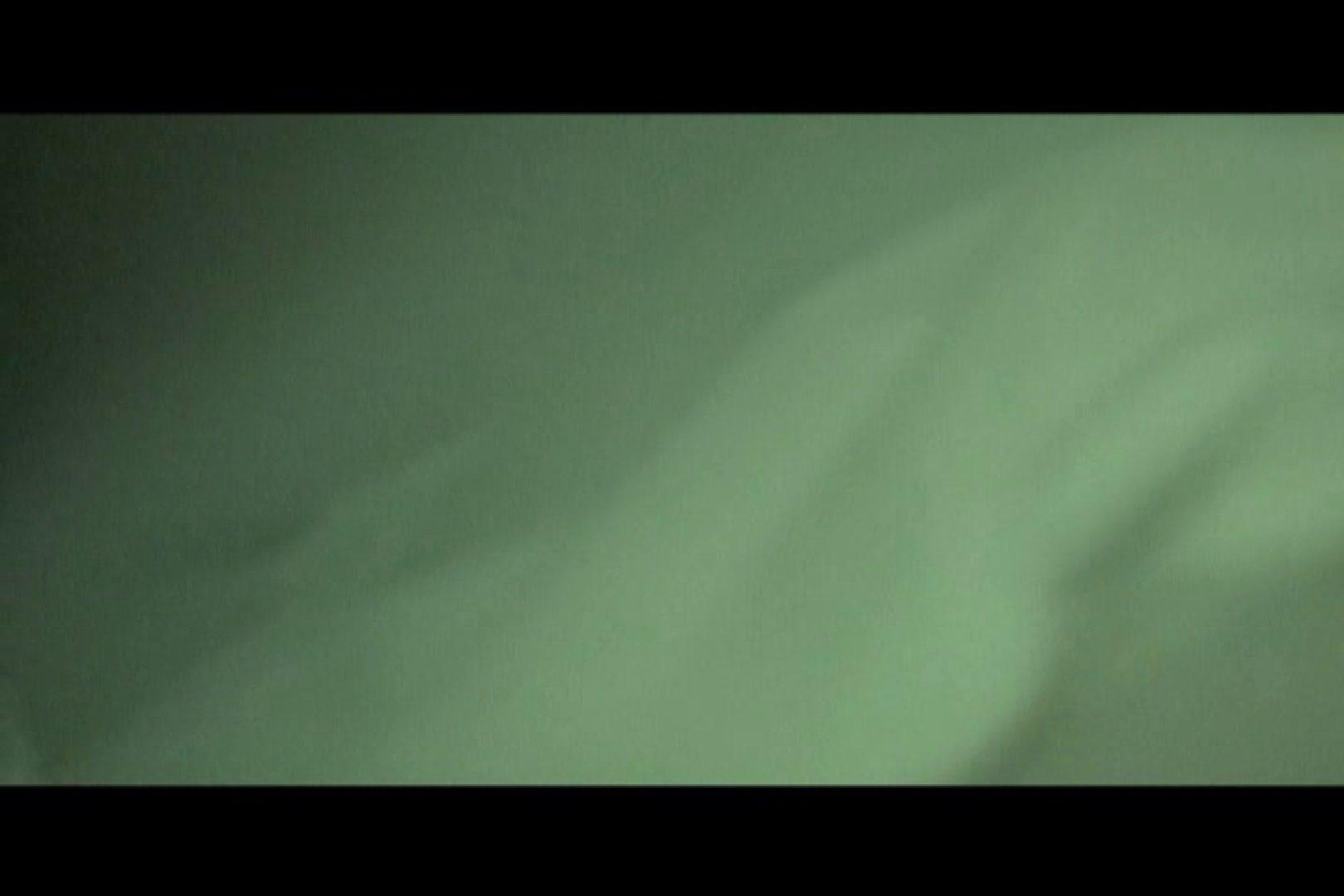 独占配信!無修正! 看護女子寮 vol.11 全裸 オマンコ無修正動画無料 71pic 46