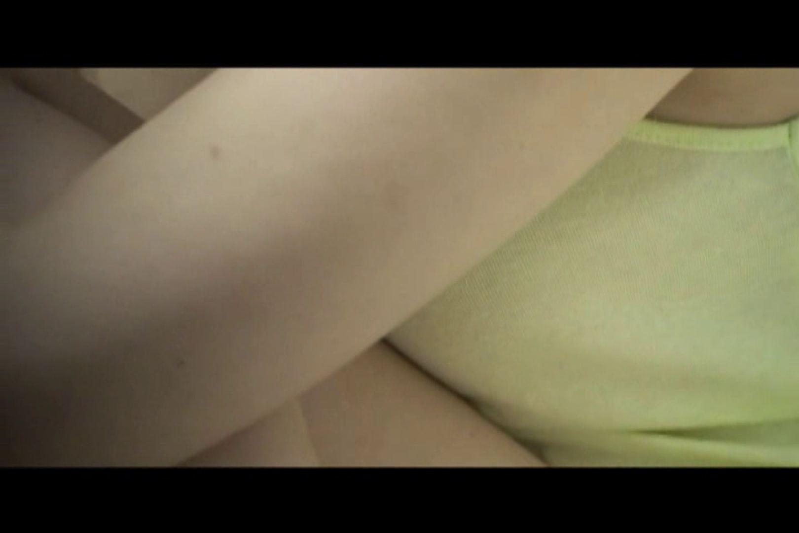 独占配信!無修正! 看護女子寮 vol.11 女子寮隠し撮り スケベ動画紹介 71pic 55