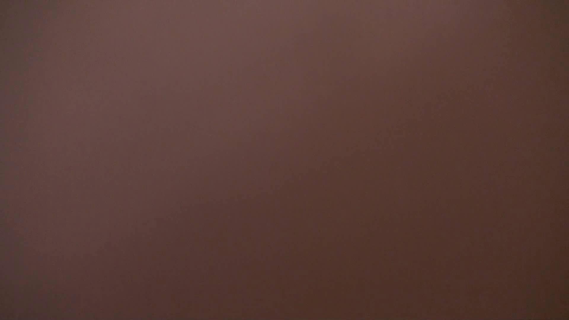 エッチ 熟女|雅さんの独断と偏見で集めた動画集 Vol.9|のぞき本舗 中村屋