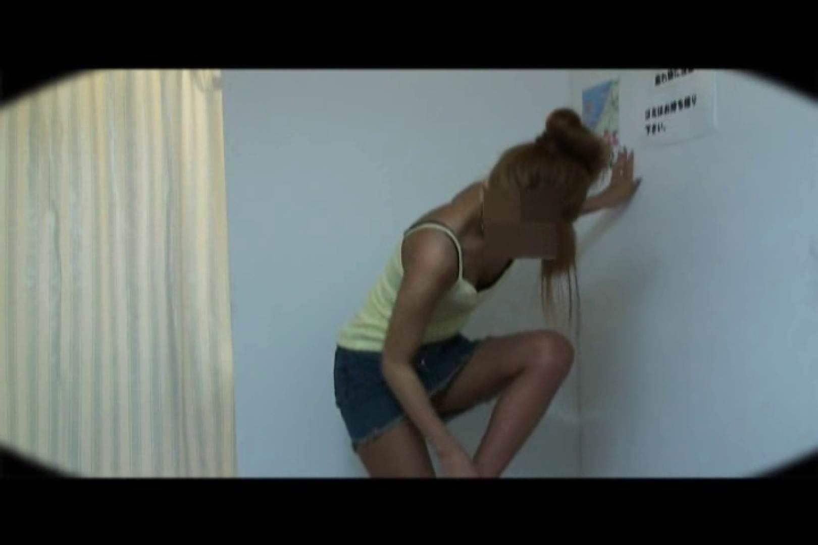 堅実でケチな女性程盗撮される。vol.07 イケイケギャルの大胆洗体! 盗撮師作品 性交動画流出 78pic 10