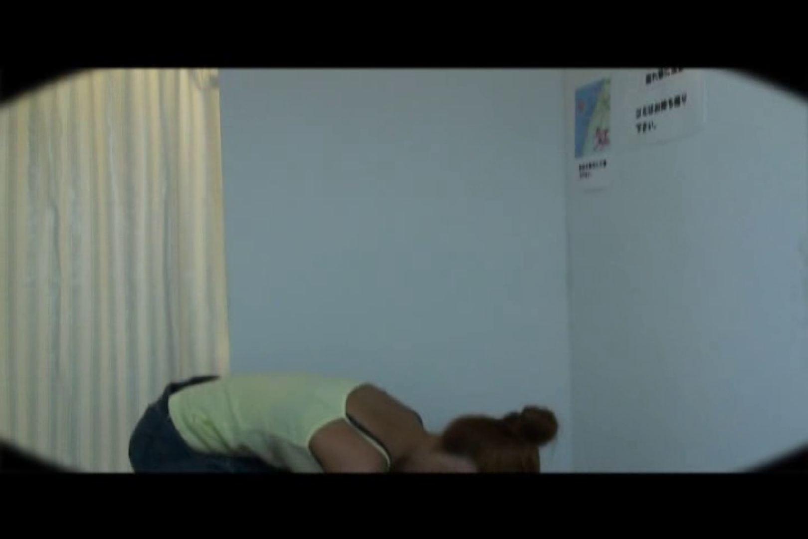 堅実でケチな女性程盗撮される。vol.07 イケイケギャルの大胆洗体! 裸体  78pic 14