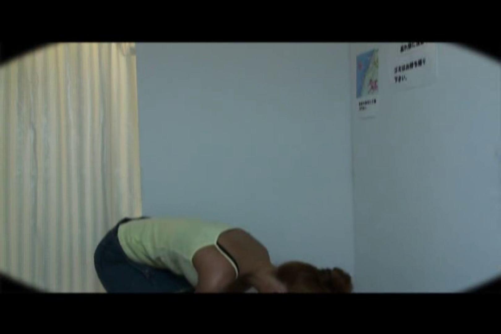堅実でケチな女性程盗撮される。vol.07 イケイケギャルの大胆洗体! 裸体   日焼け  78pic 15