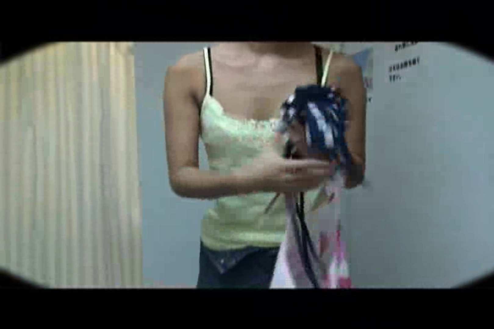 堅実でケチな女性程盗撮される。vol.07 イケイケギャルの大胆洗体! 裸体  78pic 21