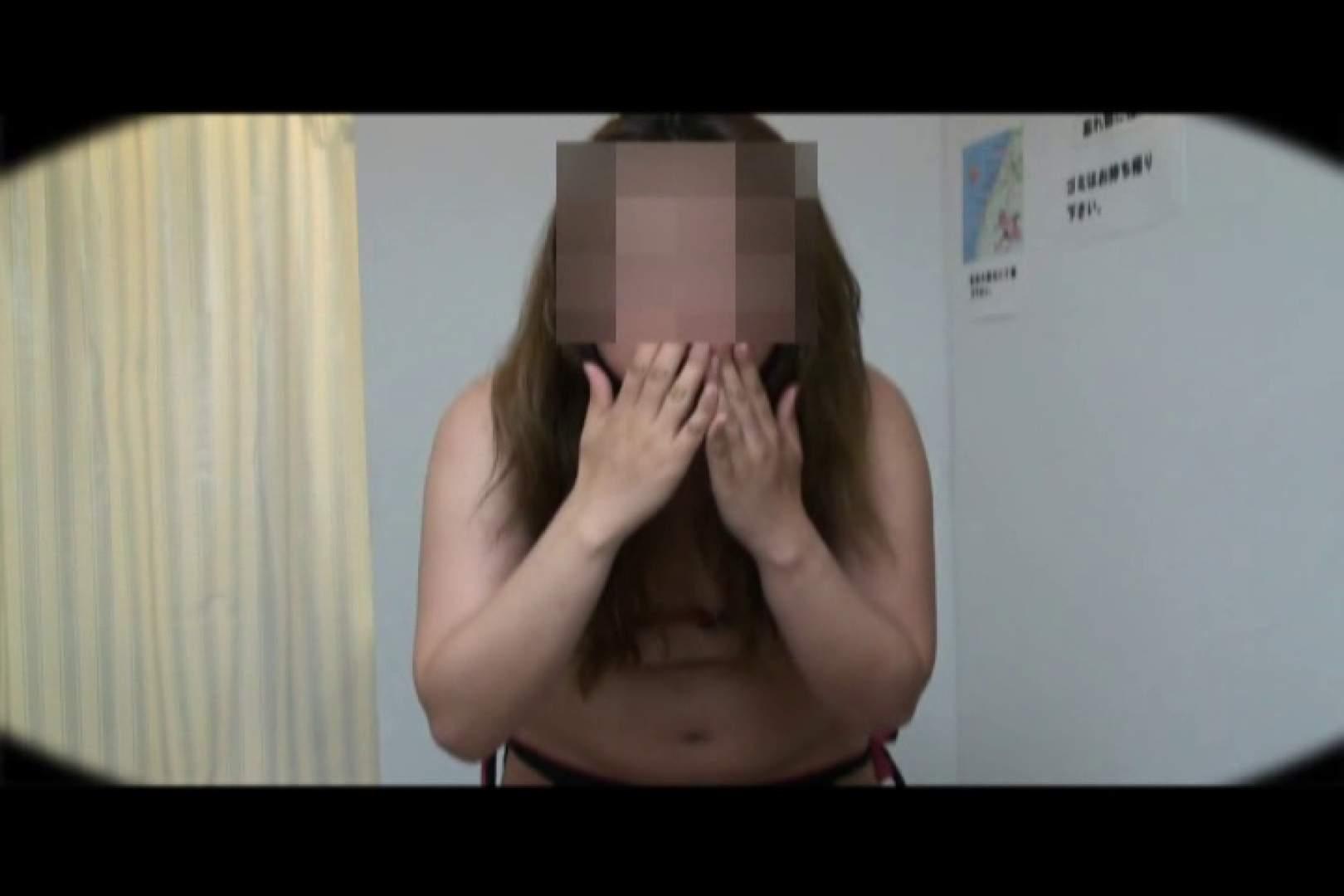 堅実でケチな女性程盗撮される。vol.09 オデブちゃんです! 美しいOLの裸体 | 盗撮師作品  76pic 1