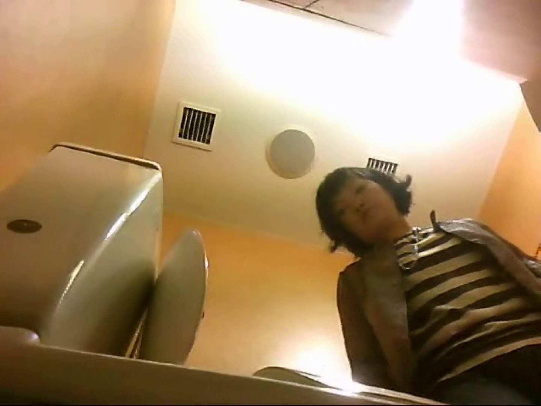 六本木ヒルズ厠 vol.04 投稿 隠し撮りオマンコ動画紹介 90pic 76