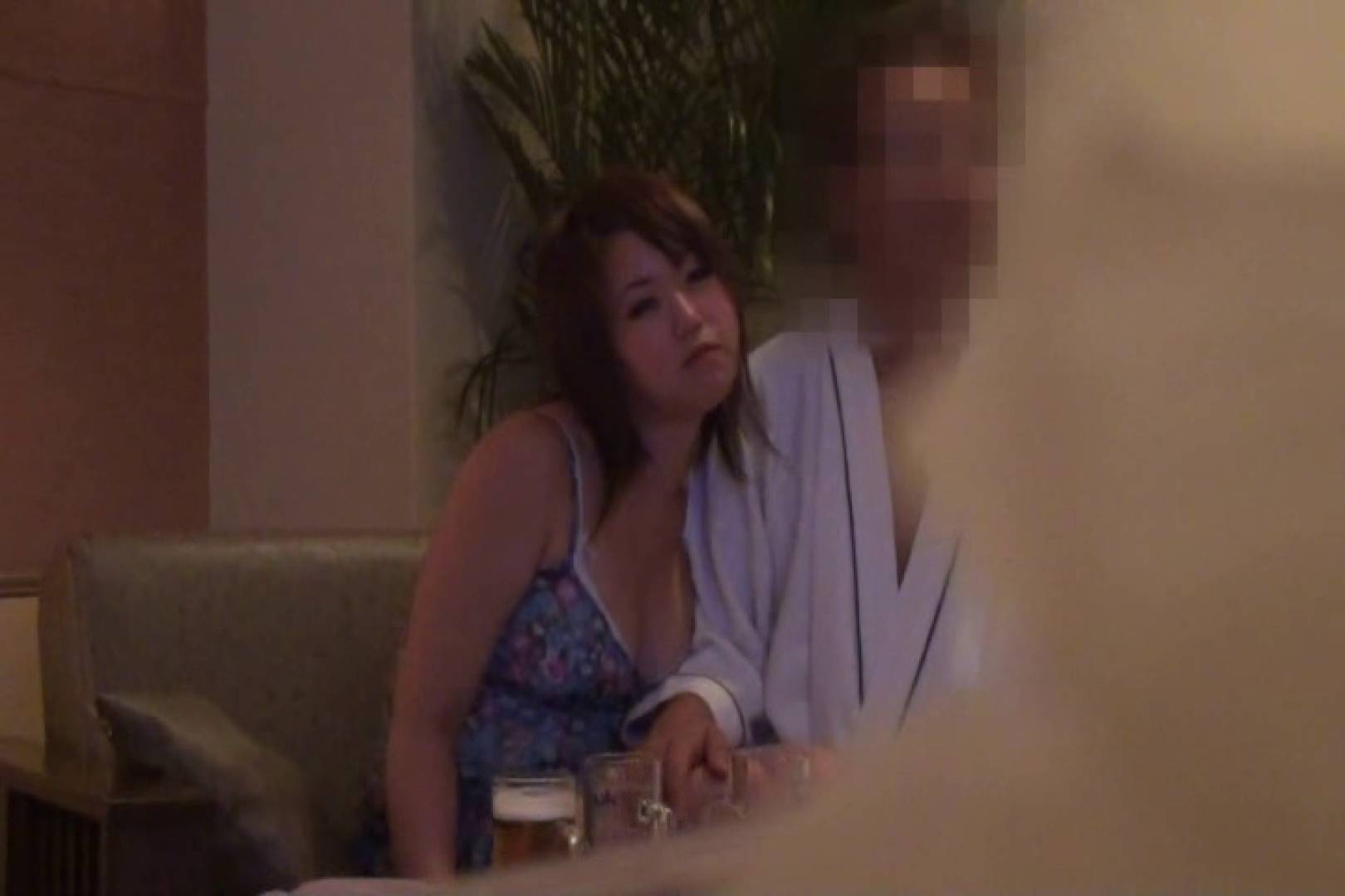 福岡援交 後編 イタズラ   シャワー  81pic 22