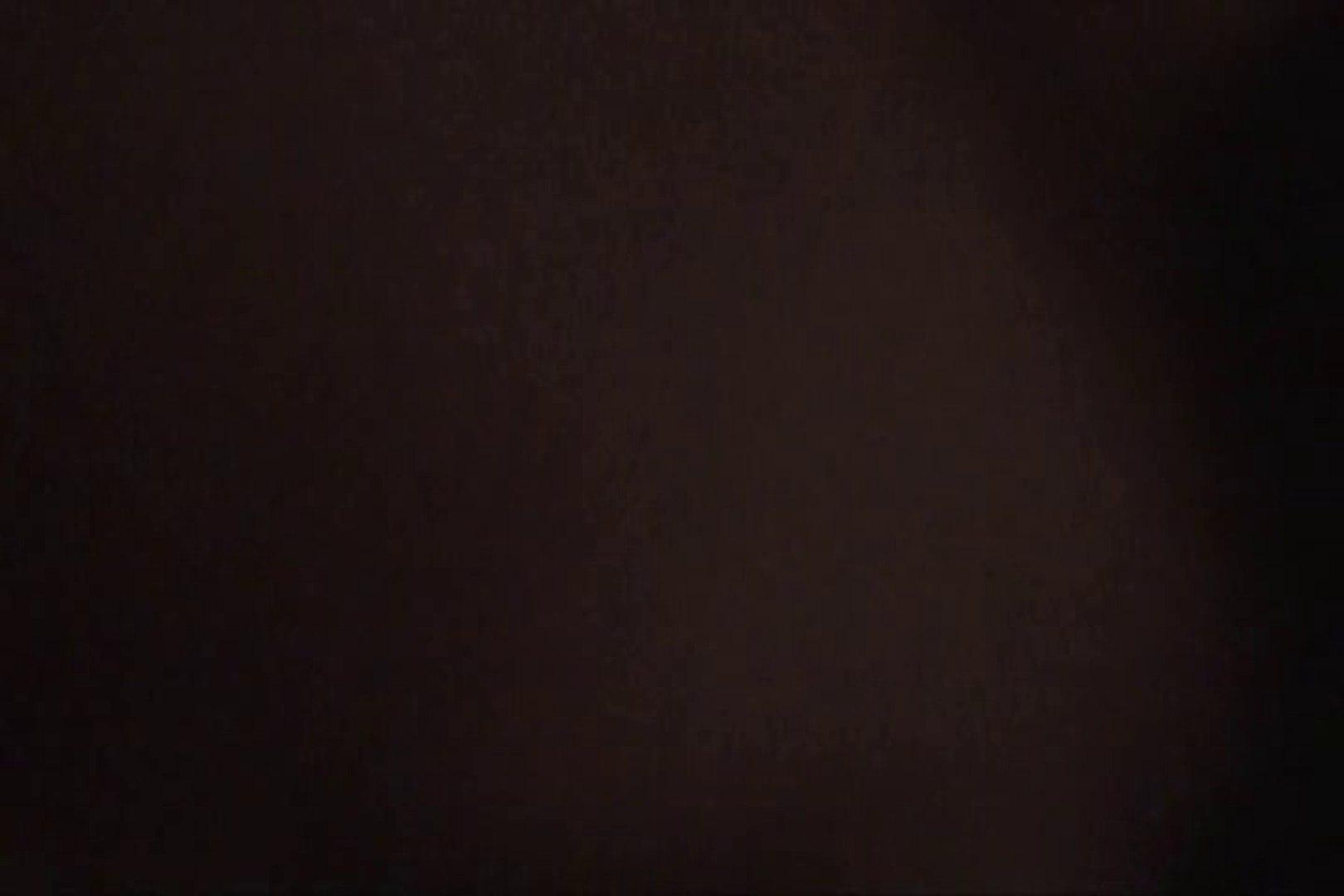 独占配信! ●罪証拠DVD 起きません! vol.08 裸体 | 手マン  88pic 1