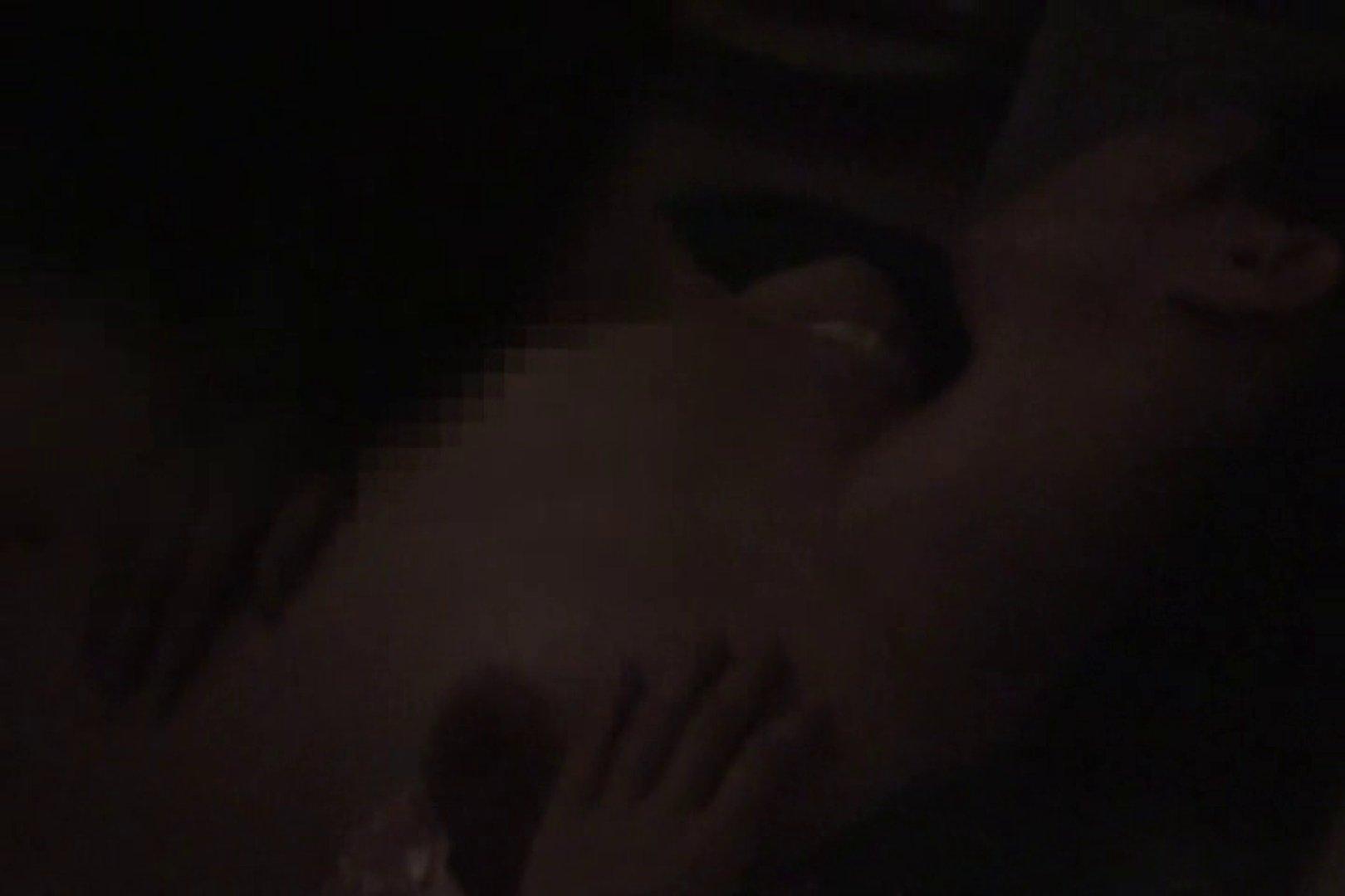 独占配信! ●罪証拠DVD 起きません! vol.08 美しいOLの裸体 スケベ動画紹介 88pic 14