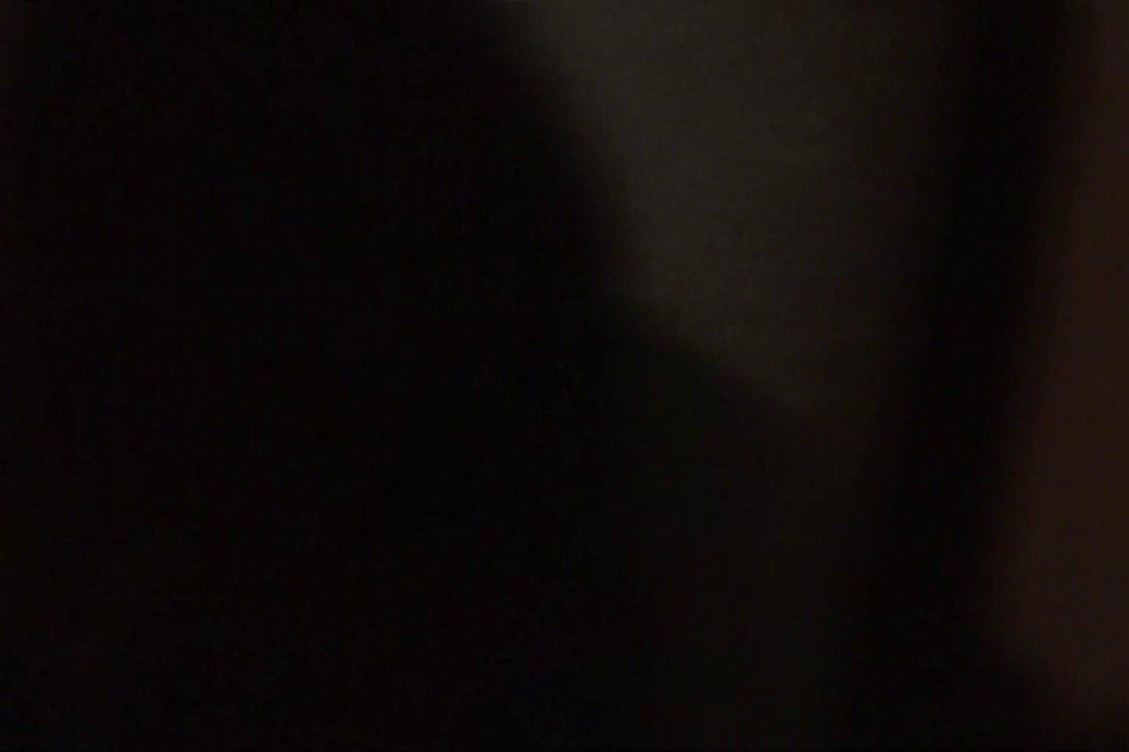 独占配信! ●罪証拠DVD 起きません! vol.08 美しいOLの裸体 スケベ動画紹介 88pic 44
