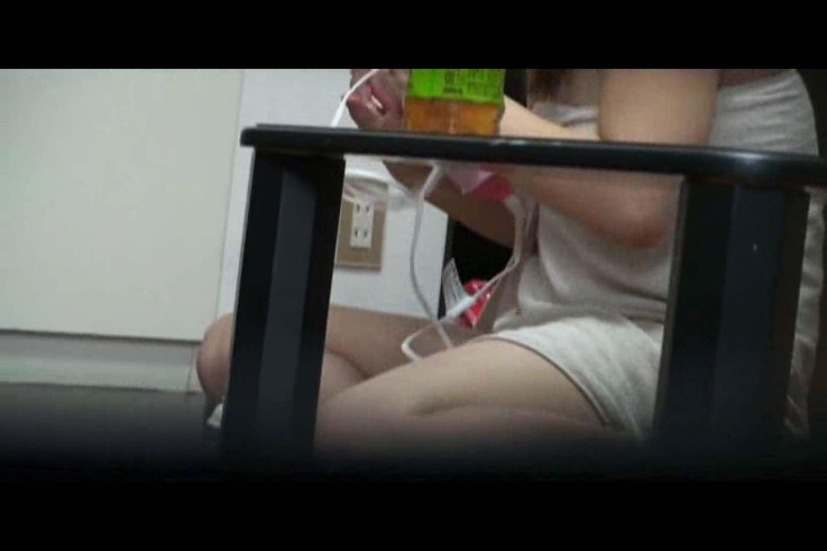 独占配信!無修正! 看護女子寮 vol.05 投稿 セックス画像 86pic 3