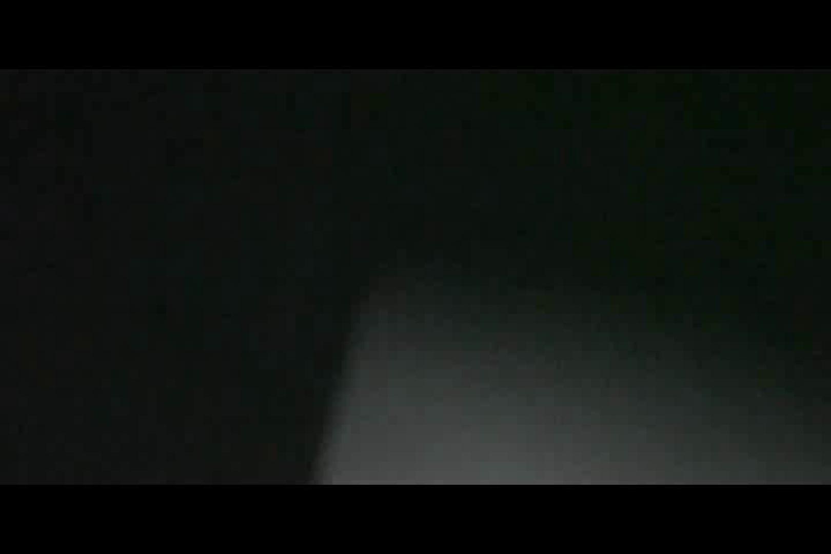 独占配信!無修正! 看護女子寮 vol.05 ナース丸裸 | 盗撮師作品  86pic 19