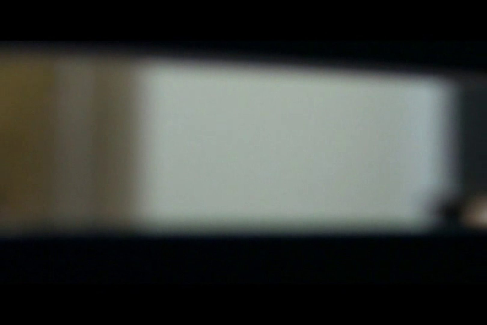 独占配信!無修正! 看護女子寮 vol.05 女子寮隠し撮り 性交動画流出 86pic 35