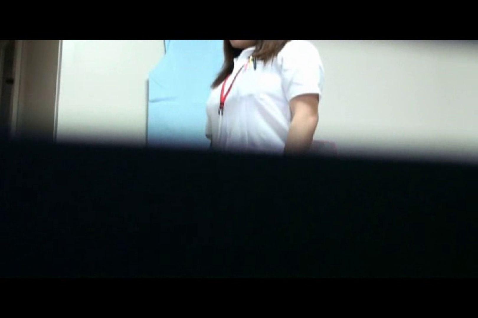 独占配信!無修正! 看護女子寮 vol.05 ナース丸裸  86pic 36