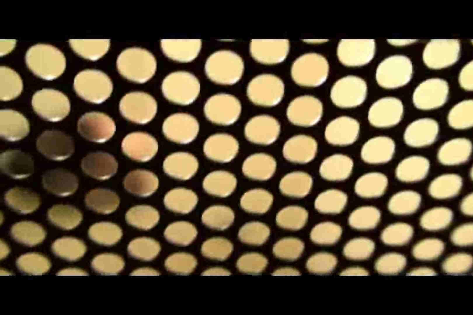 独占配信!無修正! 看護女子寮 vol.05 美しいOLの裸体 オマンコ無修正動画無料 86pic 56