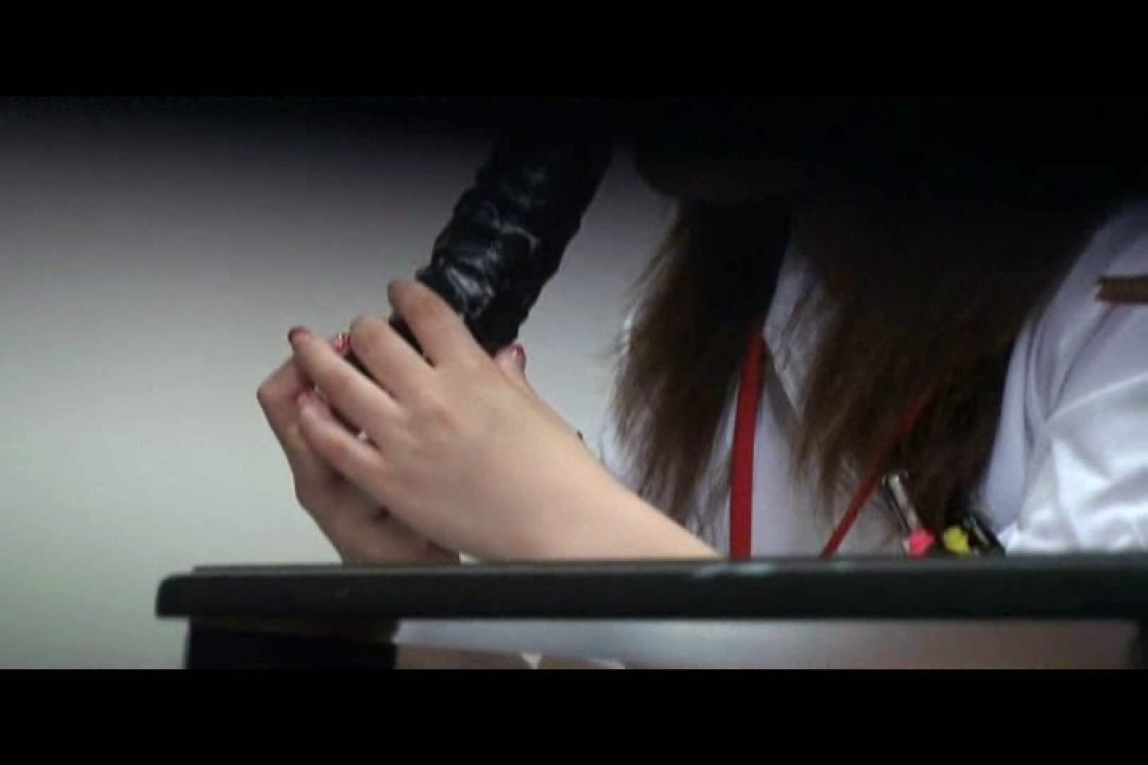 独占配信!無修正! 看護女子寮 vol.05 ナース丸裸 | 盗撮師作品  86pic 73
