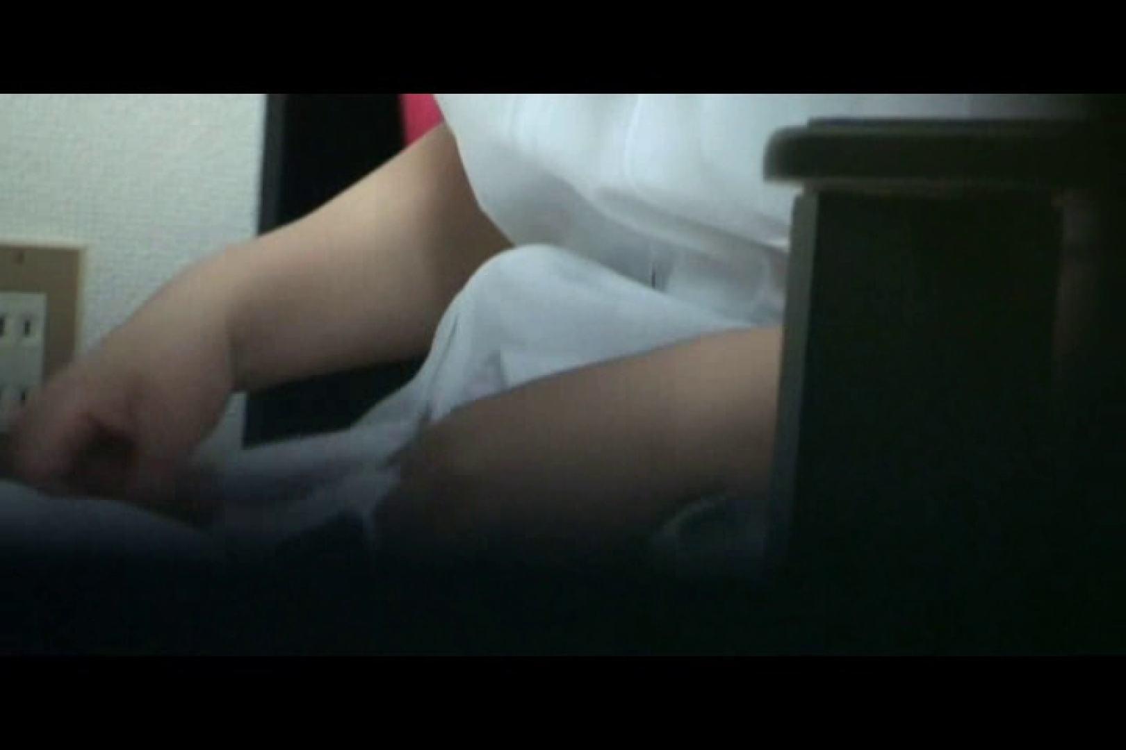 独占配信!無修正! 看護女子寮 vol.05 女子寮隠し撮り 性交動画流出 86pic 83