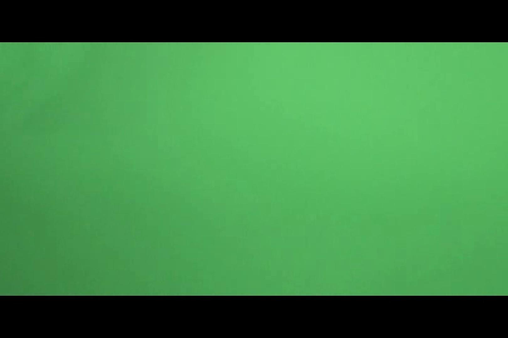 独占配信!無修正! 看護女子寮 vol.08 美しいOLの裸体 オメコ動画キャプチャ 95pic 14