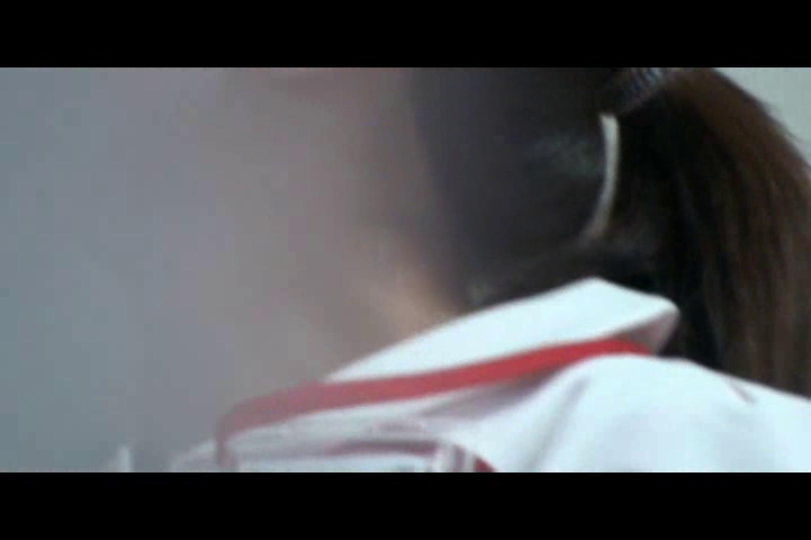 独占配信!無修正! 看護女子寮 vol.08 ナース丸裸 隠し撮りオマンコ動画紹介 95pic 28