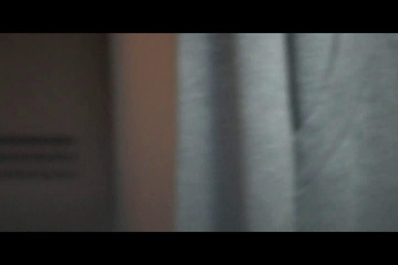 独占配信!無修正! 看護女子寮 vol.08 裸体 おめこ無修正動画無料 95pic 33