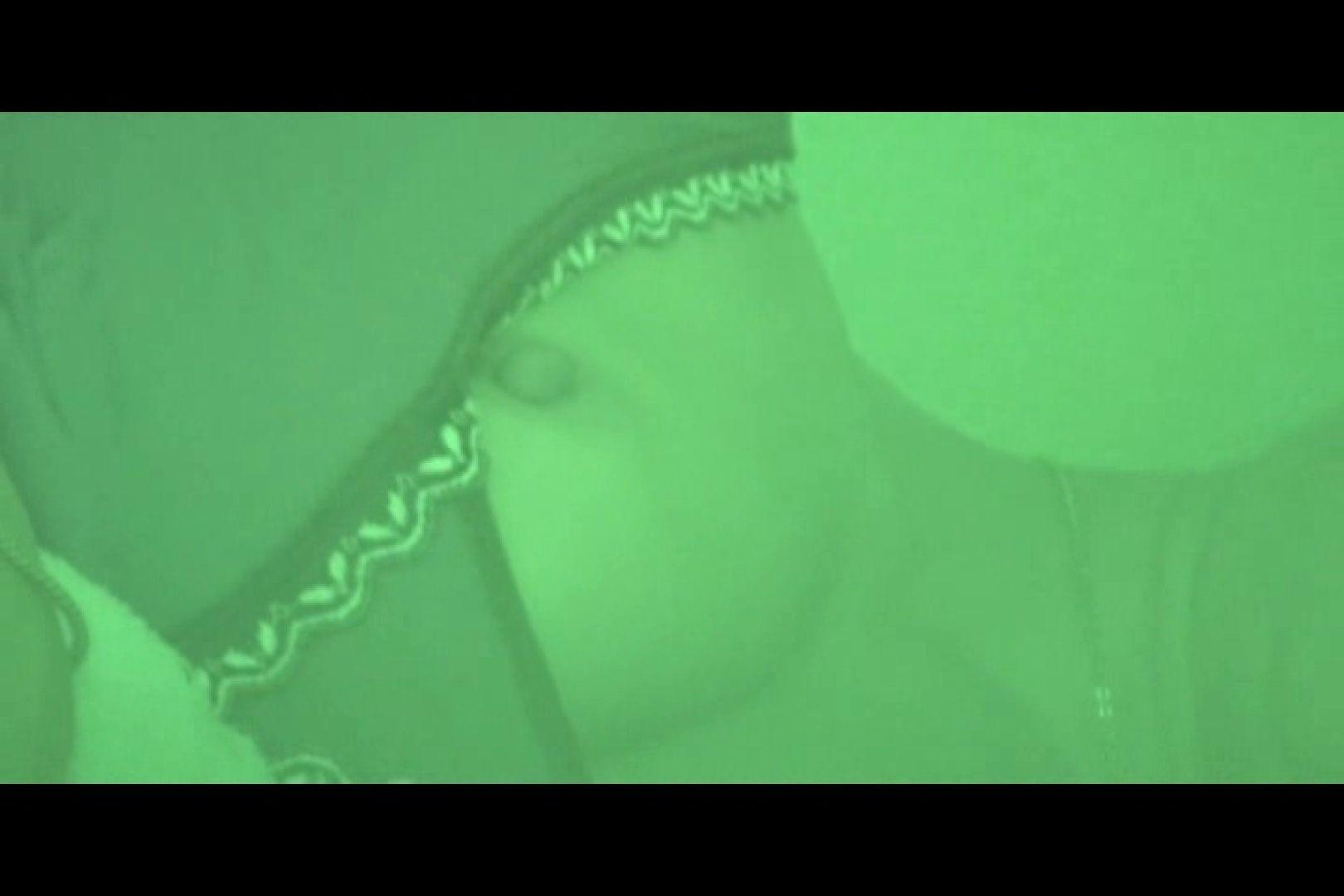 独占配信!無修正! 看護女子寮 vol.08 裸体 おめこ無修正動画無料 95pic 93