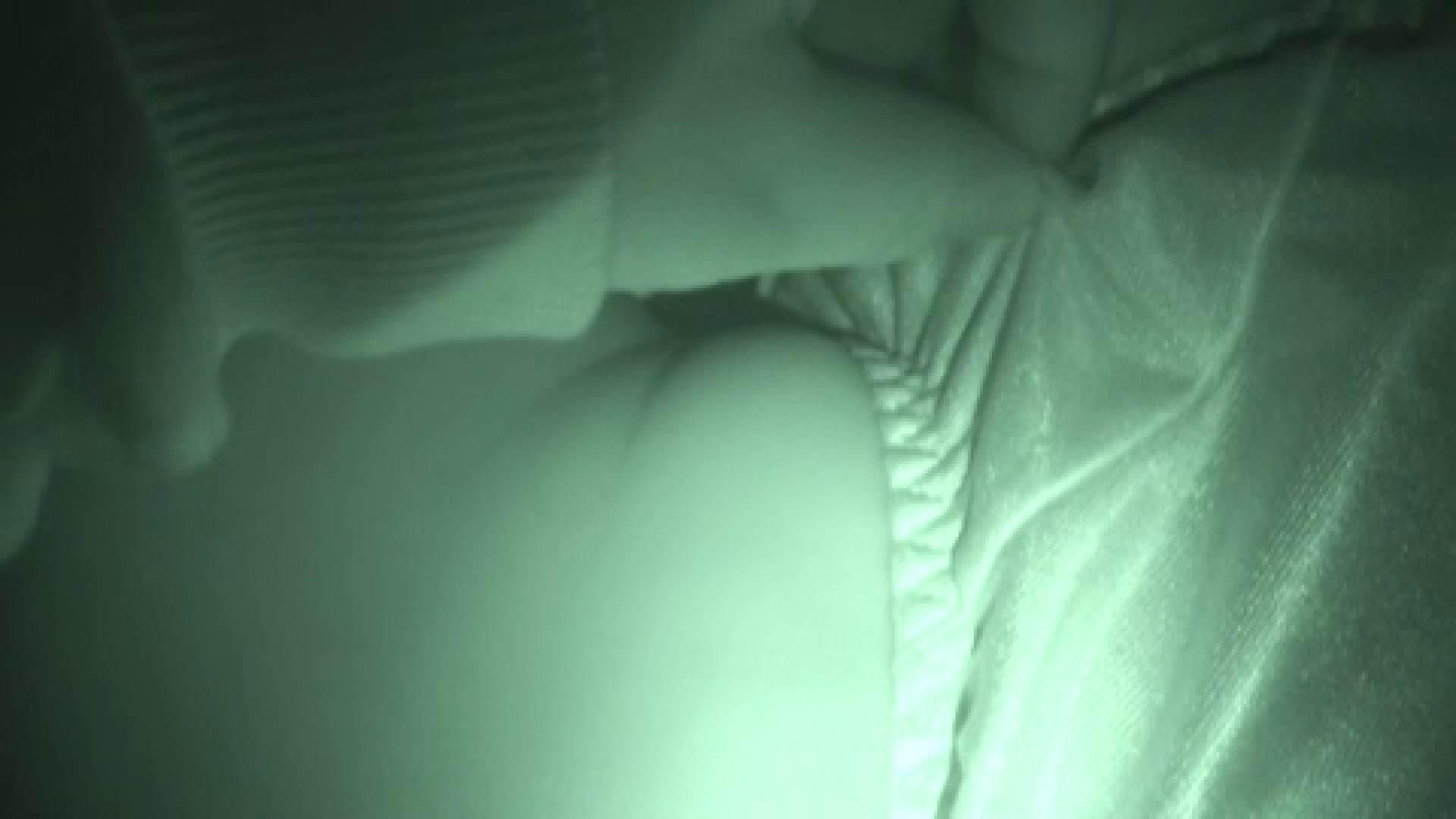独占配信! ●罪証拠DVD 起きません! vol.10 美しいOLの裸体 | 現役ギャル  97pic 6