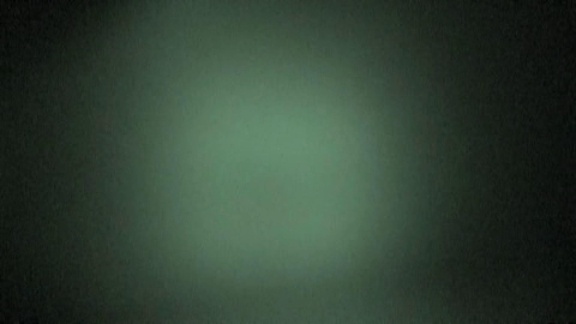 独占配信! ●罪証拠DVD 起きません! vol.10 人気シリーズ ワレメ動画紹介 97pic 28