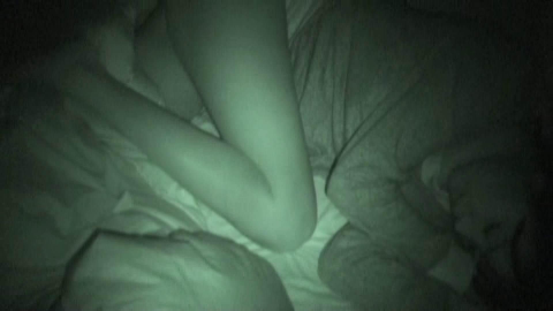 独占配信! ●罪証拠DVD 起きません! vol.10 パンティ セックス画像 97pic 37