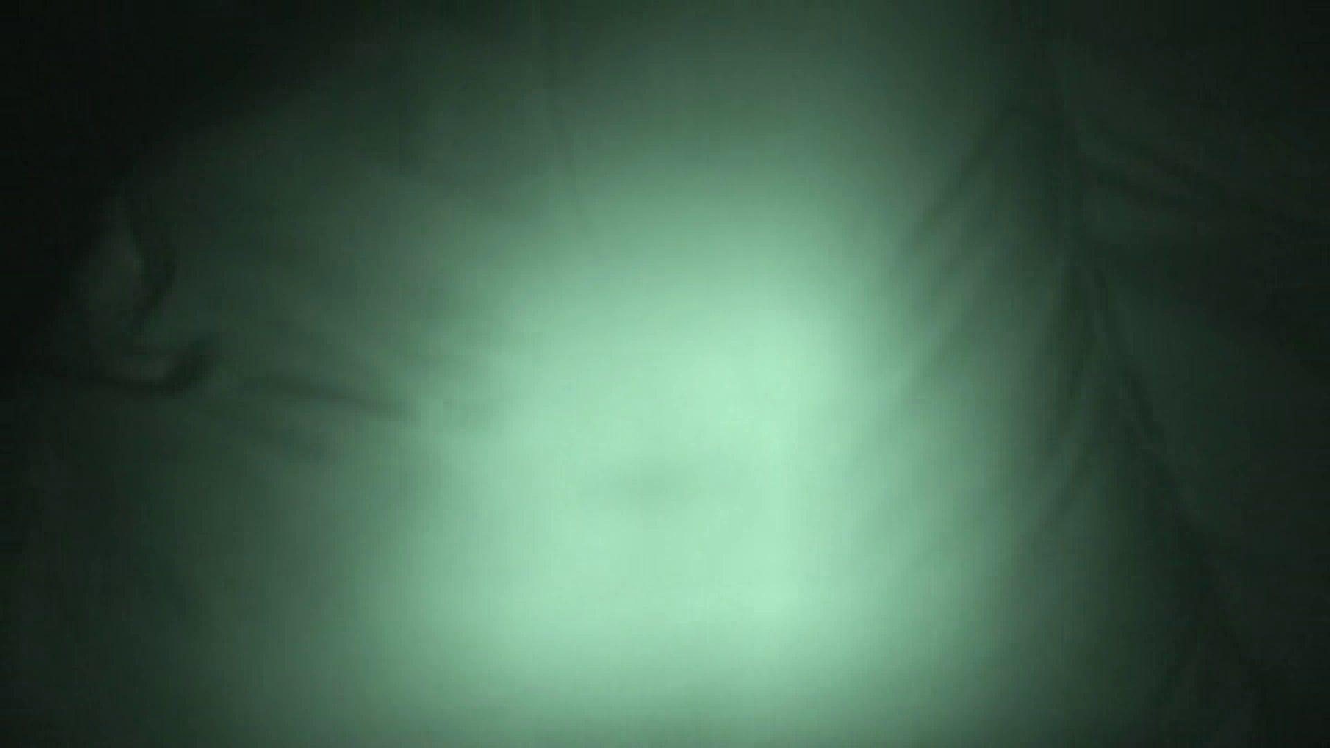 独占配信! ●罪証拠DVD 起きません! vol.10 反撃の悪戯 オメコ無修正動画無料 97pic 39