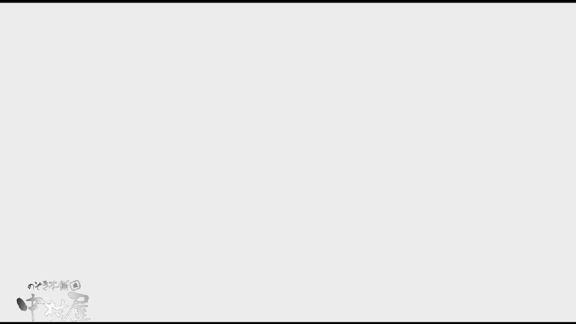 飛び出す黄金水!!!アトレ潜入 かわや盗撮 vol.03 美しいOLの裸体 AV無料 79pic 2