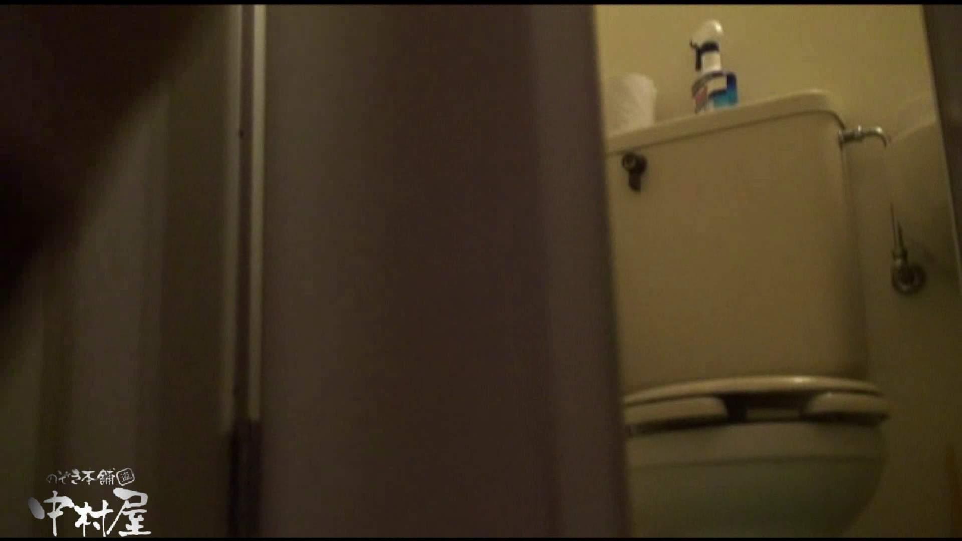 飛び出す黄金水!!!アトレ潜入 かわや盗撮 vol.05 美しいOLの裸体 オメコ動画キャプチャ 77pic 20