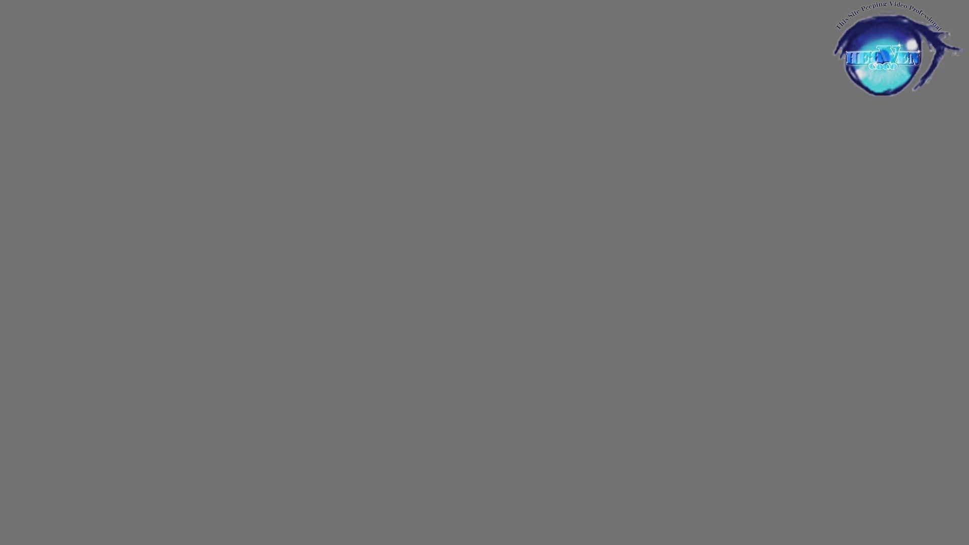 飛び出す黄金水!!!アトレ潜入 かわや盗撮 vol.08 盗撮師作品 隠し撮りオマンコ動画紹介 77pic 3