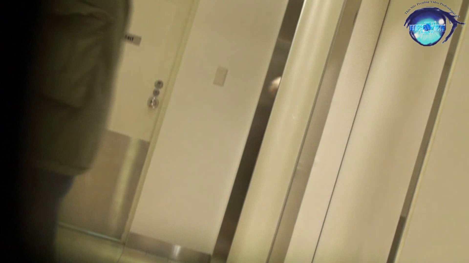 飛び出す黄金水!!!アトレ潜入 かわや盗撮 vol.08 潜入突撃 セックス画像 77pic 22