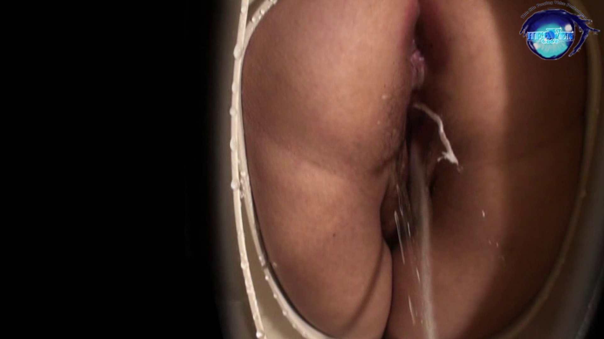 飛び出す黄金水!!!アトレ潜入 かわや盗撮 vol.08 厠隠し撮り SEX無修正画像 77pic 53
