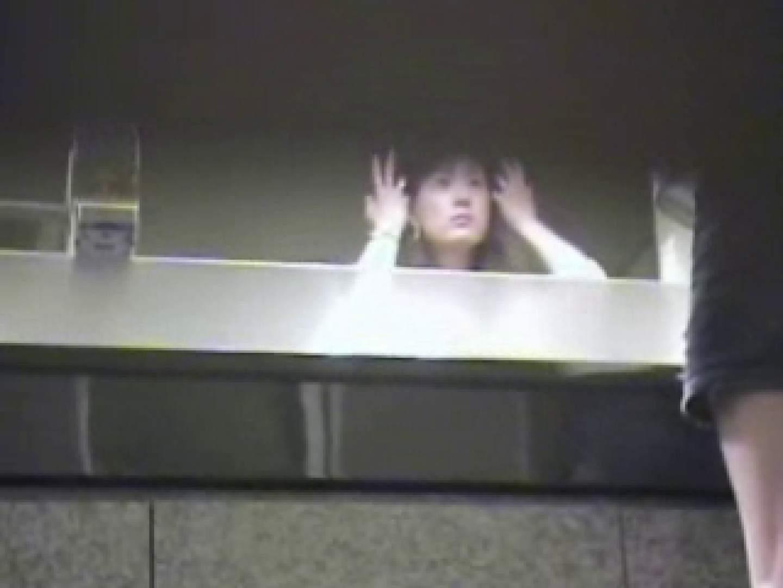 GOGO!S級GYL!洗面所! vol.01 美しいOLの裸体 のぞき動画画像 105pic 32