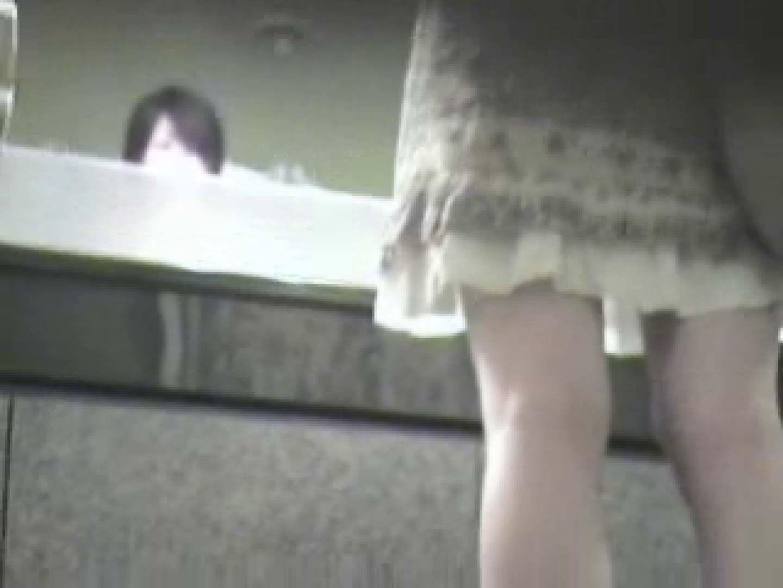 GOGO!S級GYL!洗面所! vol.01 盗撮師作品 AV動画キャプチャ 105pic 43