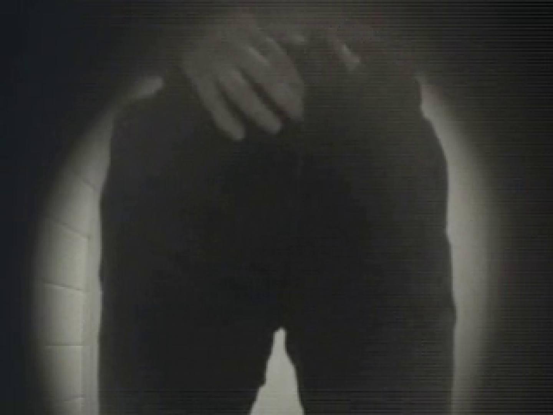 GOGO!S級GYL!洗面所! vol.02 美しいOLの裸体   盗撮師作品  72pic 17