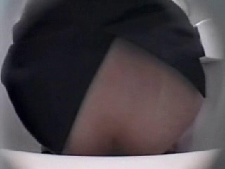 GOGO!S級GYL!洗面所! vol.03 美しいOLの裸体 | 厠隠し撮り  104pic 43