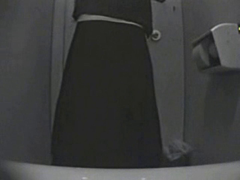 GOGO!S級GYL!洗面所! vol.04 ハプニング アダルト動画キャプチャ 97pic 44
