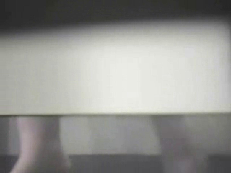 GOGO!S級GYL!洗面所! vol.06 現役ギャル おまんこ無修正動画無料 101pic 11