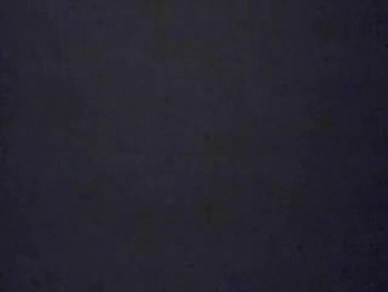 GOGO!S級GYL!洗面所! vol.06 現役ギャル おまんこ無修正動画無料 101pic 67
