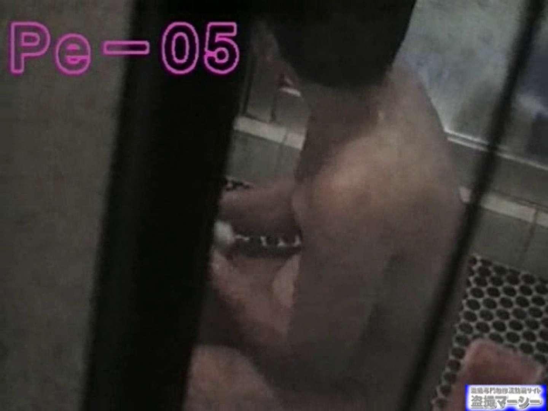 丸秘盗撮 隣の民家vol.5 美しいOLの裸体 | 民家  99pic 7