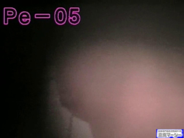 丸秘盗撮 隣の民家vol.5 美しいOLの裸体 | 民家  99pic 16