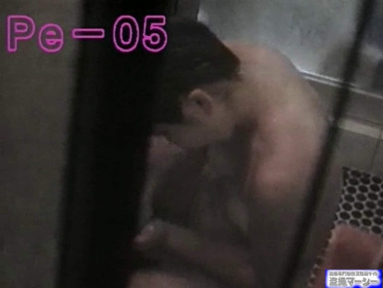 丸秘盗撮 隣の民家vol.5 美しいOLの裸体 | 民家  99pic 85